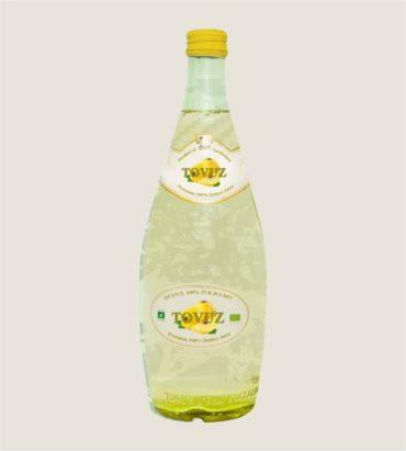 Айвовый сок «Товуз»