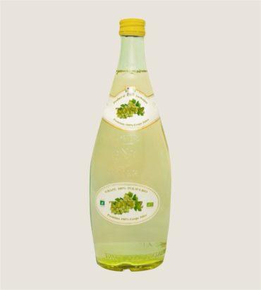 Белый виноградный сок «Товуз»