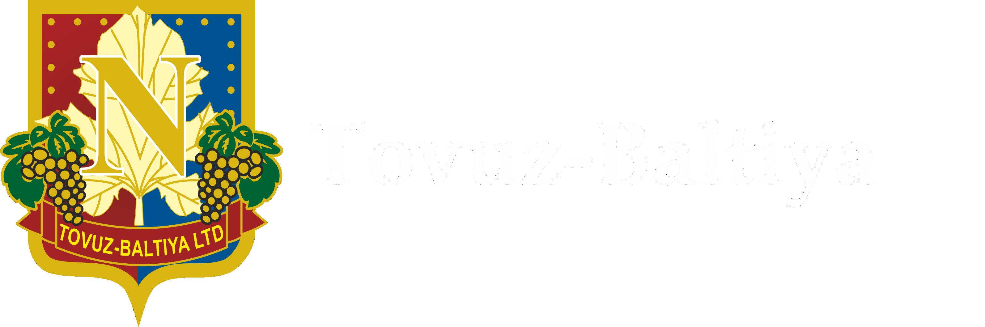 LOGO-TB-13