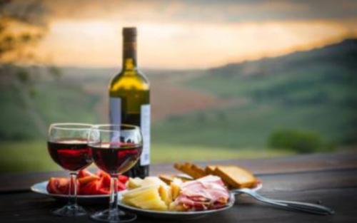 Азербайджанский производитель вин планирует наладить экспорт в Китай